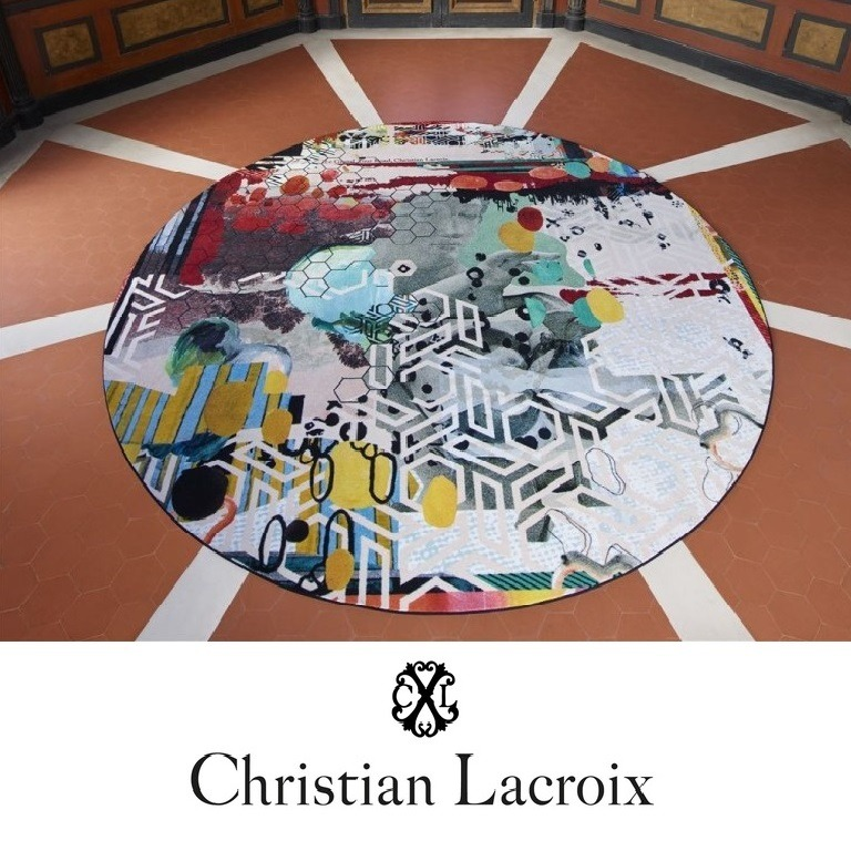 MO rugs Christian-Lacroix-brand-1
