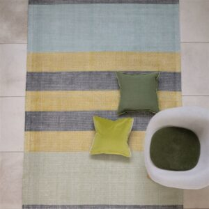 Dywan Designers Guild Lucien Acacia