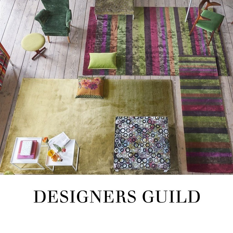 MO rugs designers-guild-brand