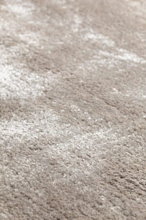 Dywan Ligne Pure Traces Taupe