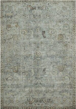 MO rugs Dywan-Carpet-Decor-Boho-Mint-szary-dwyan-vintage-do-salonu-4-e1613652233806-300x431