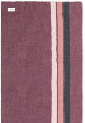 Dywan Rug Solid Plastic Grape