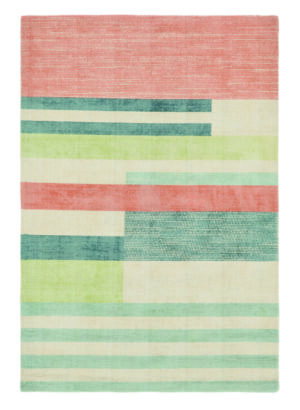 Dywan Scion Living Parwa Chalky Brights 26300