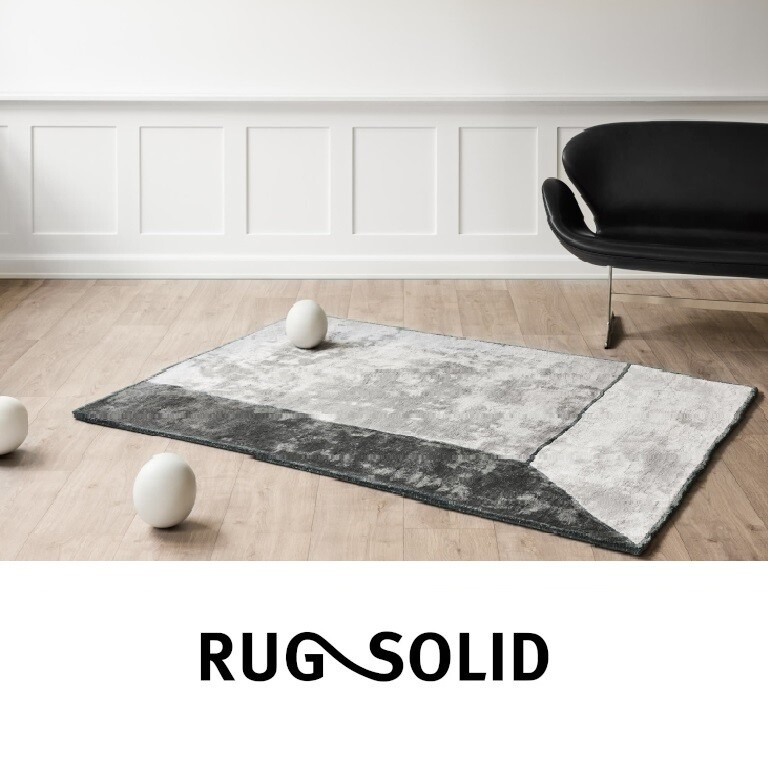 MO rugs Rug-Solid-brand1